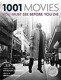 1001 Movies You Must See Before You Die 2012 (1001 Must See Before You Die)