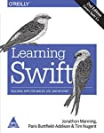 Get valuable hands-on experience with Swift 3, the latest version of Apple's programming language. With this practical guide, skilled programmers with little or no knowledge of Apple development will learn how to code with Swift 3 by developing three...