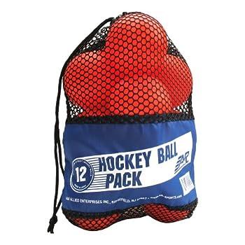A R Sports Pelota de Hockey...