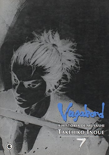 Vagabond - História De Musashi - Volume 7 (Em Portuguese do Brasil) par Takehiko Inoue