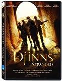 Djinns [Import italien]