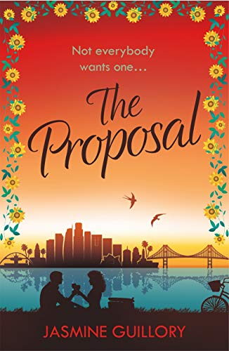 The Proposal – Jasmine Guillory