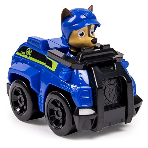 paw-patrol-rescue-racer-chase-spy-vehicle