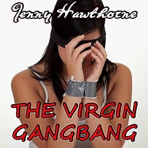 young-teen-gangbang-pics