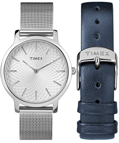 9230d49c5c14 Reloj - Timex - para Mujer - TWG019500