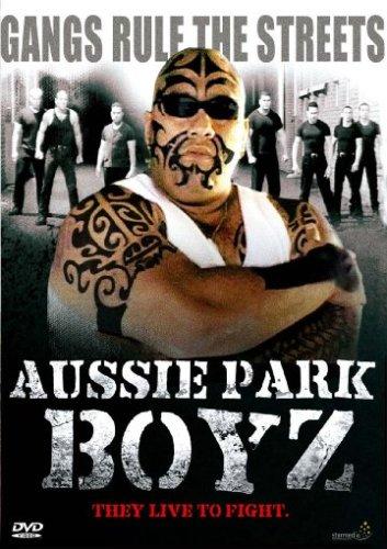 aussie-park-boyz-alemania-dvd