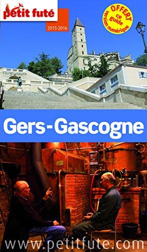 Petit Futé Gers-Gascogne