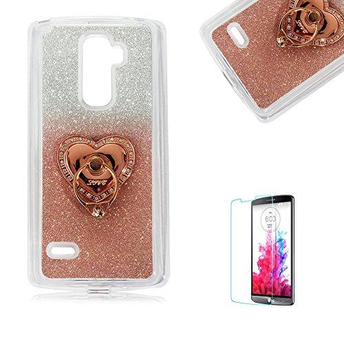 custodia-lg-stylus-2-ls775funyye-glitter-brillare-oro-rosa-graduale-cambiano-colore-stile-cover-con-