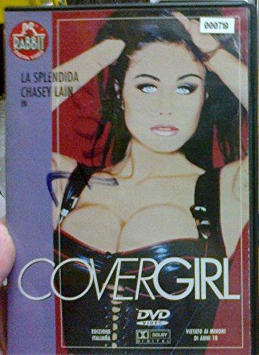 covergirl-rabbit