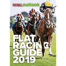 RFO Flat Racing Guide 2019