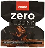 Prozis Zero Pudding 4x125g: El Mejor