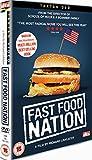 Fast Food Nation [Import italien]