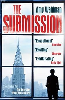 The Submission par [Waldman, Amy]