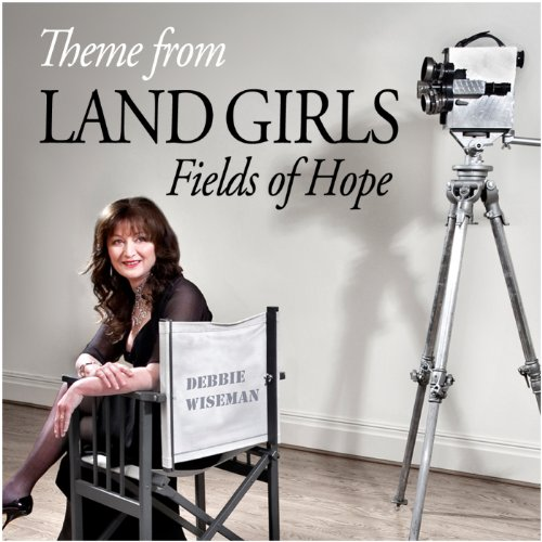 Wiseman : Theme from Land Girl...