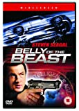 Belly Of The Beast [UK Import]