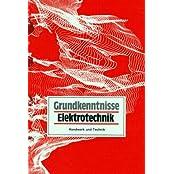 Grundkenntnisse Elektrotechnik