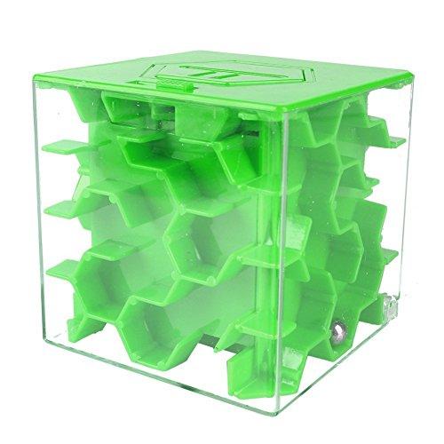 sainsmart-jr-amaze-cb-23-cube-money-maze-bank-green