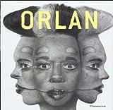 """Afficher """"Orlan"""""""
