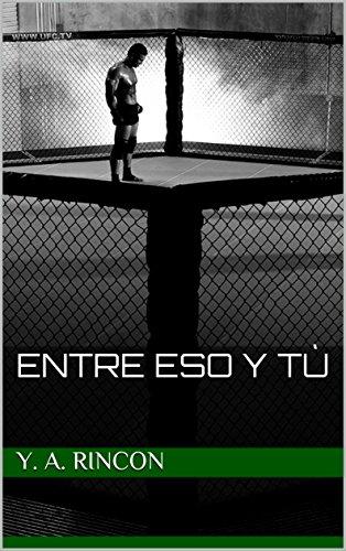Entre Eso y Tù