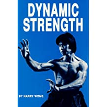 Dynamic Strength