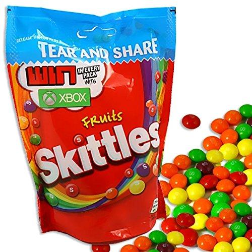 skittles-skittles-fruit-pouch-174g