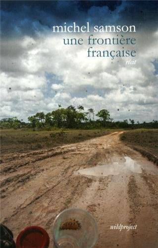 une-frontire-franaise