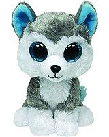 Ty 36006 - Slush Husky Beanie Boos