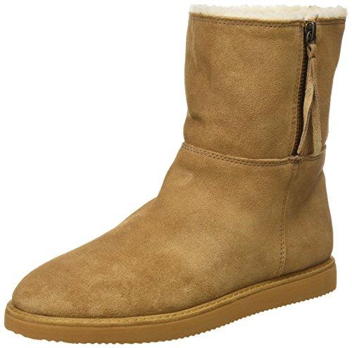 roxy-jocelyn-arjb700345-botas-para-mujer-color-marron-brown-talla-39