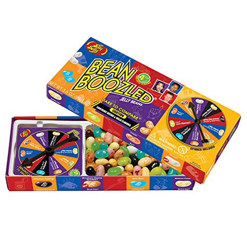 jelly-belly-bean-boozled-jelly-beans-35-oz-with-spinner-wheel-game-3rd-edition