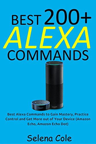 8a920434a3 200+ Best Alexa Commands  Best Alexa Commands to Gain Mastery