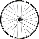 Mavic Bicicleta De Carretera Neumáticos - Best Reviews Guide