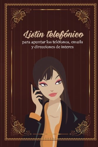 listin-telefonico-chicklit-interior-a-color