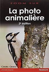 Photo Animalière 2e Edition