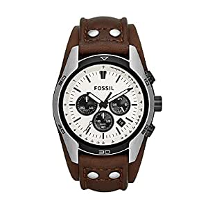 Fossil Montre Homme CH2890