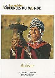 Guide la Bolivie