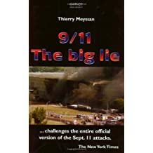 9/11: The Big Lie by Thierry Meyssan (October 19,2003)