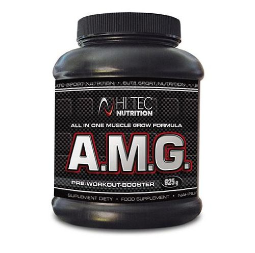 all-in-one-fr-hchste-ansprche-pre-workout-amg-975-g-50-caps-amg