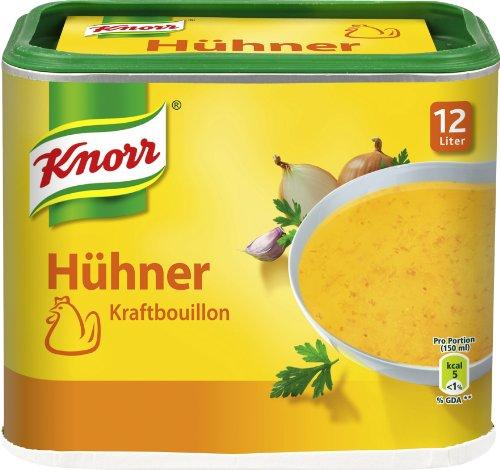 knorr-huhner-kraftbouillon-3er-pack-3-x-12-l