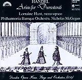 Airs Pour Durastanti, Extrait D'Operas [Import anglais]