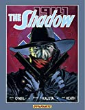 Image de The Shadow 1941: Hitler's Astrologer