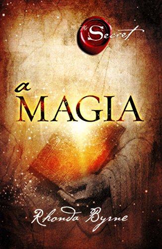 Magia (Em Portuguese do Brasil)