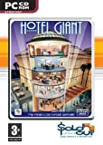 Cheapest Hotel Giant on PC