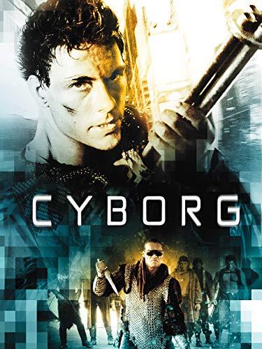 Cyborg (DE)