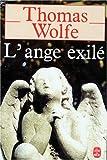 L'ange exilé