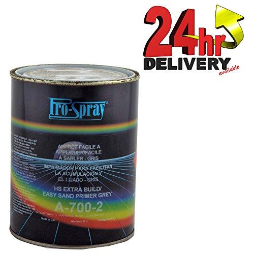 pro-spray-a-700-hs-extra-build-easy-sand-grey-primer-filler-1-litre-2-component-acrylic-urethane-pri