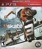 Skate 3 (englisch)