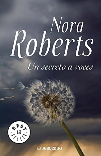 Un Secreto A Voces descarga pdf epub mobi fb2