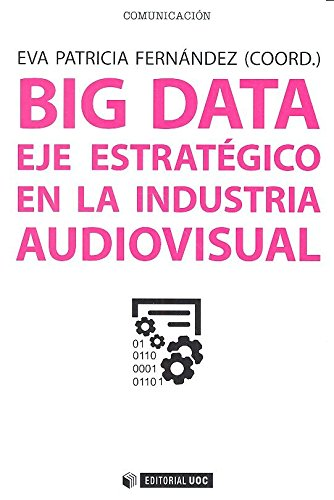 big-data-eje-estrategico-en-la-industria-audiovisual
