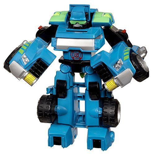 playskool-heroes-transformers-rescue-bots-hoist-the-tow-bot-action-figure-by-playskool