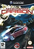 Cheapest Need For Speed: Carbon on GameCube